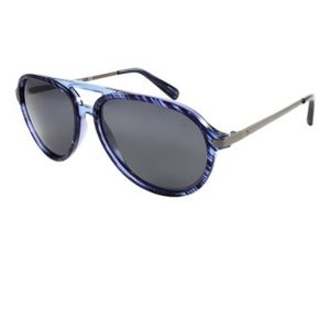 Sperry Accessories - New Sperry Aviator Sunglasses